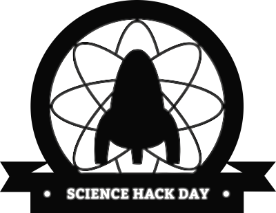 DC Science Hack Day